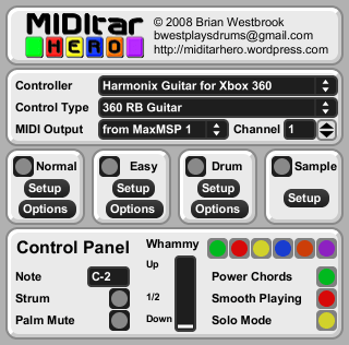 miditar-hero-v10