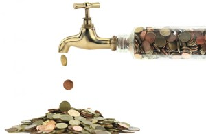 audit-aide-investissement