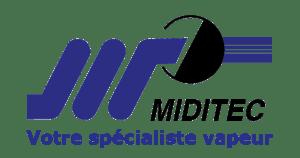 Miditec-open-graph