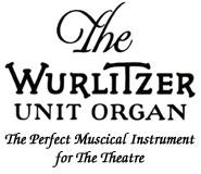 Wurlitzer Style 216