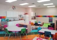 Nursery School Furniture Uae ~ TheNurseries