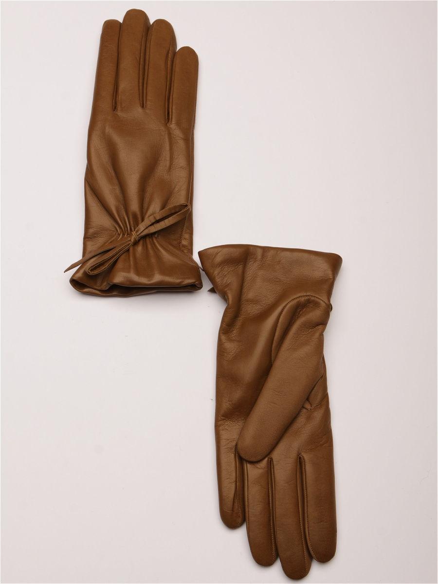 перчатки из италии
