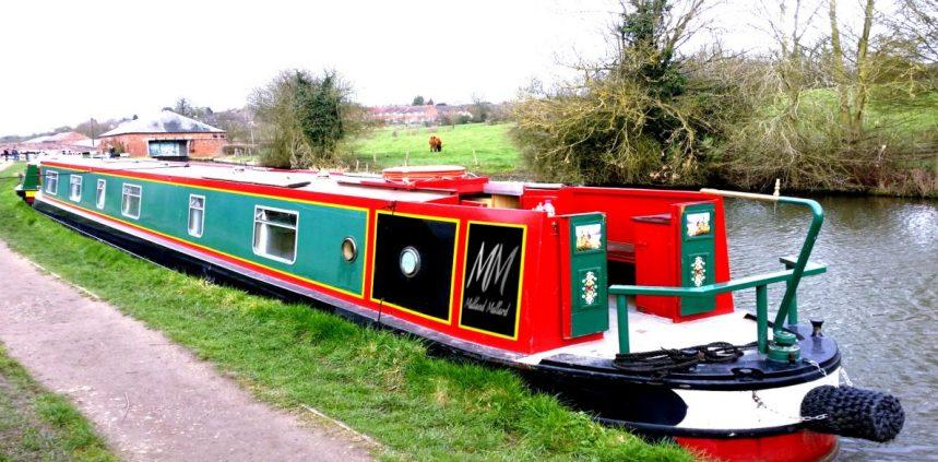 cropped-midland-mallard-boat-pic-2.jpg
