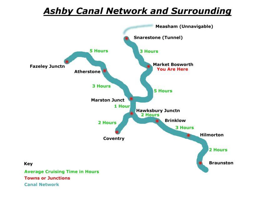 Ashby Canal Network.jpg
