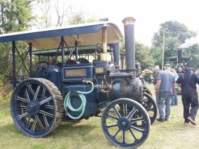 Traction Engine3