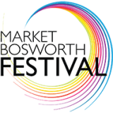 Bosworth Festival 2019