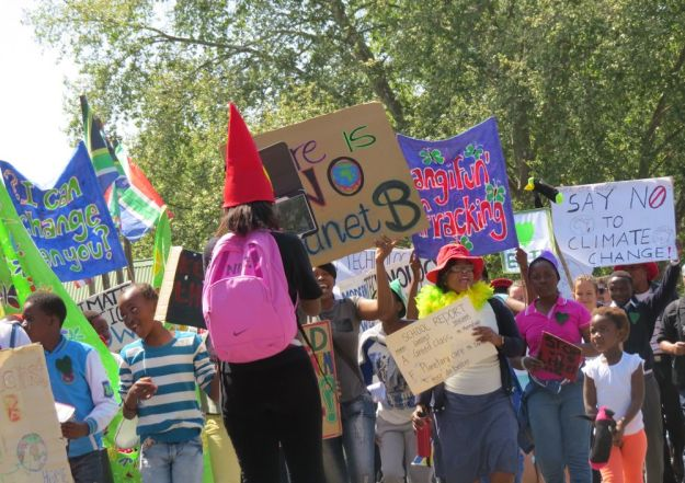 r peoples climate march 247 - Copy