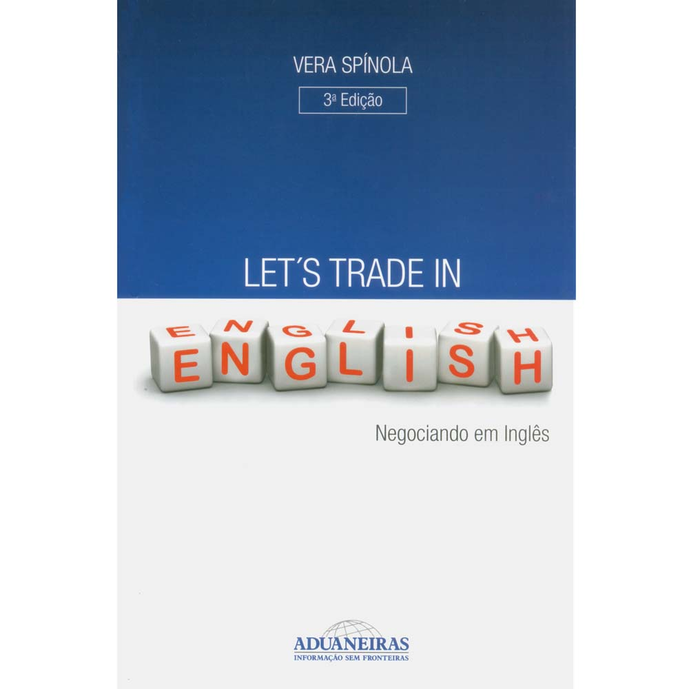 Interview: English is the language for global business success