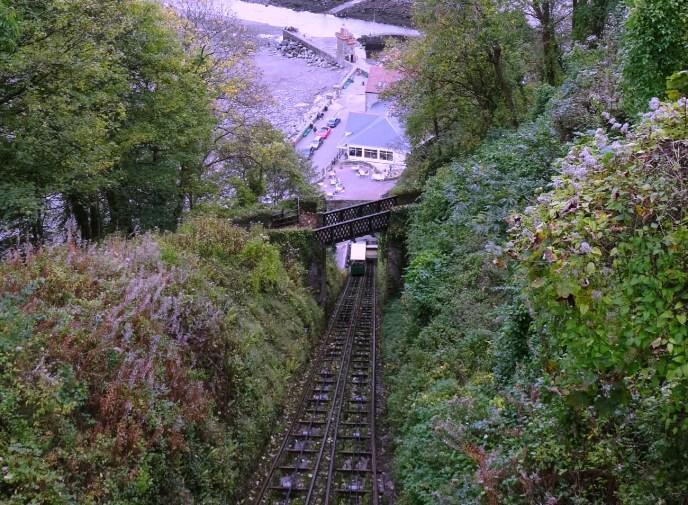 Exmoor Oct 2014 (299)