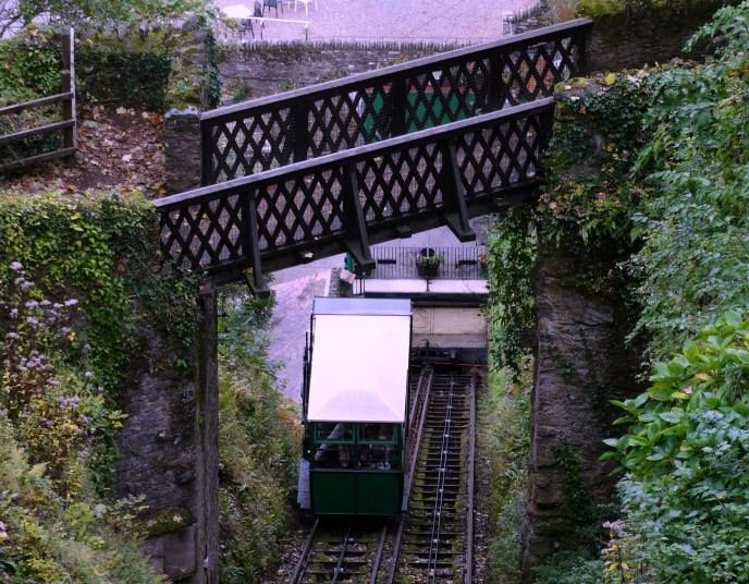 Exmoor Oct 2014 (300)