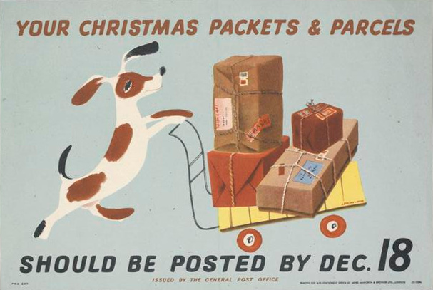 [[File:Your Christmas Packets and Parcels Art.IWMPST3636.jpg|Your Christmas Packets and Parcels Art.IWMPST3636]]