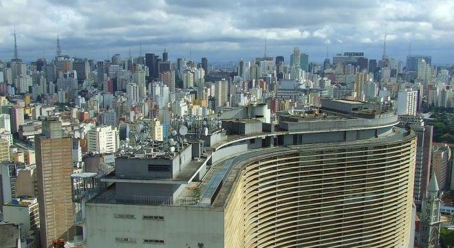 Brazil2008131