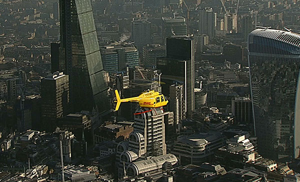 dhl-helicopter-launch-uk-600
