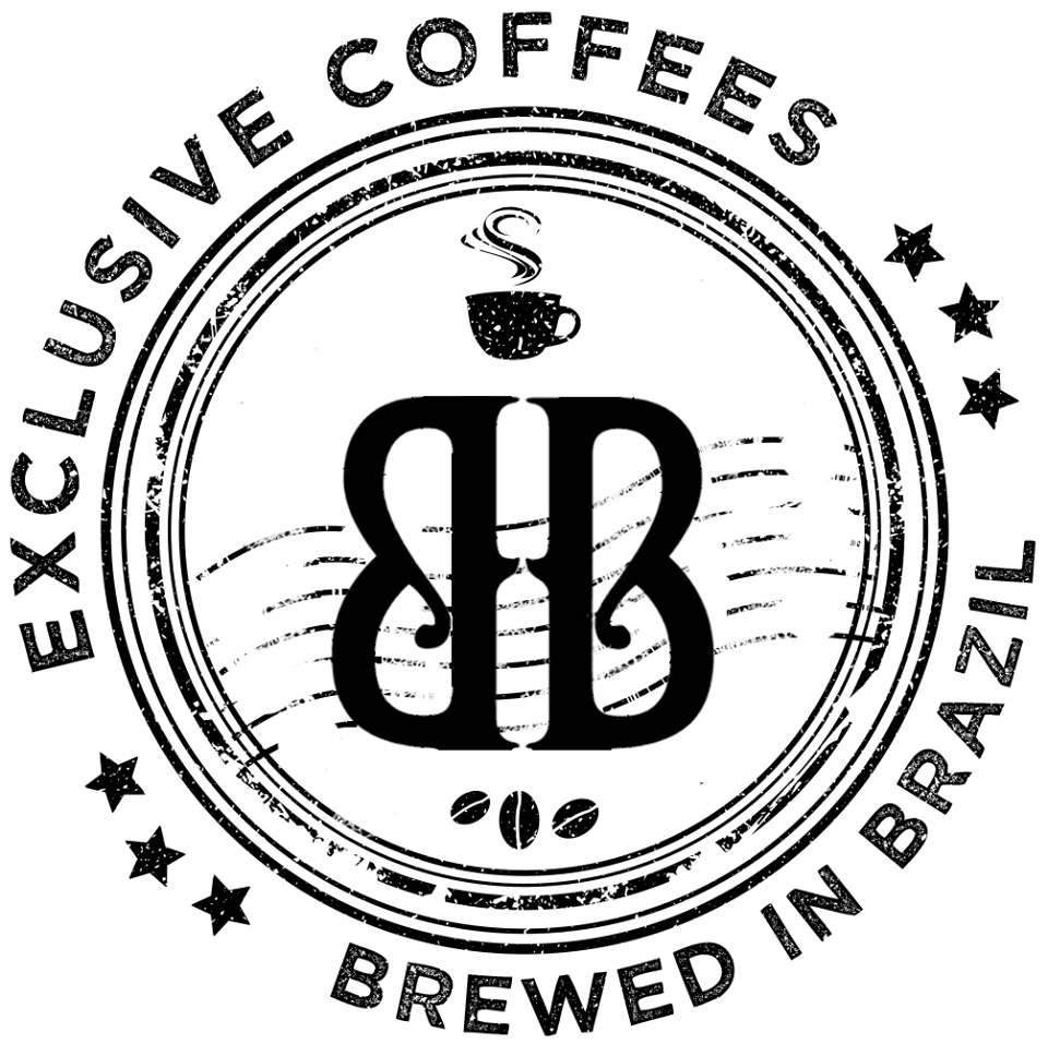 Interview with Daniel Pryjma: Brewed in Brazil