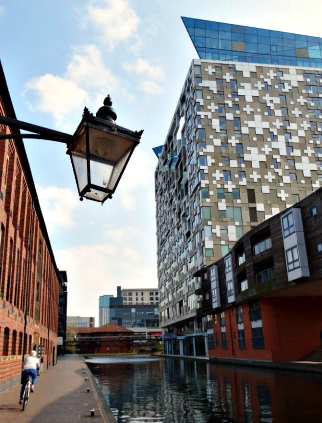 Birmingham 9th April 2015 (170)