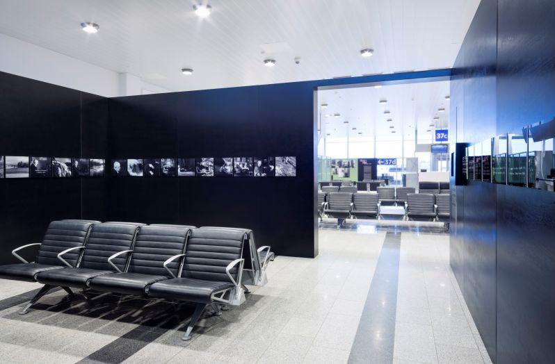 Helsinki_Airport_Art_Gallery_Sibelius_3