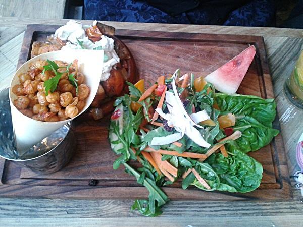 veggie-meals71