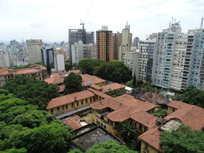 Brazil Nove 2015 (48).JPG