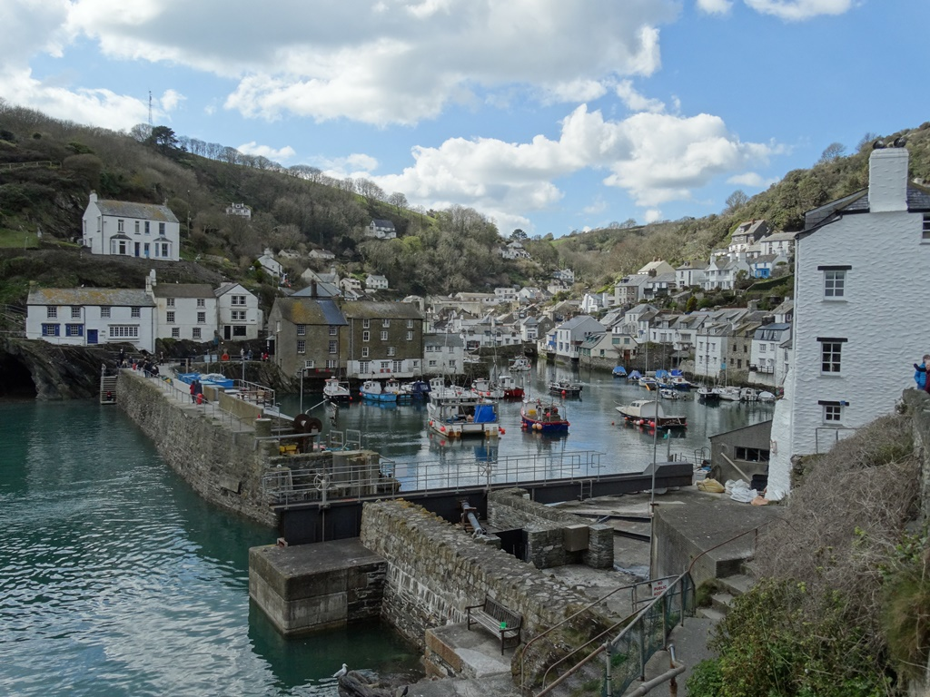 Things to do in Polperro | Cornwall