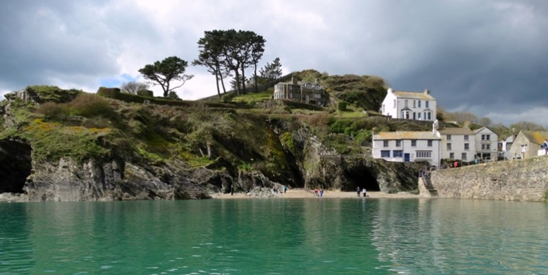 Cornwall April 2016 (69)