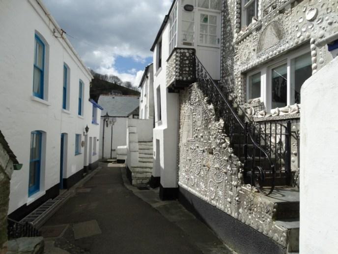 Cornwall April 2016 (84)