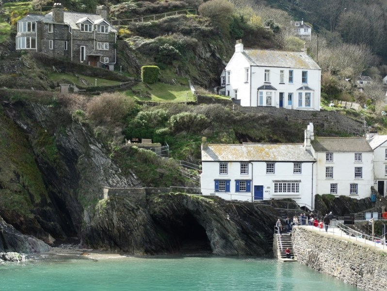 Cornwall April 2016 (93)