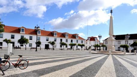 portuguese5