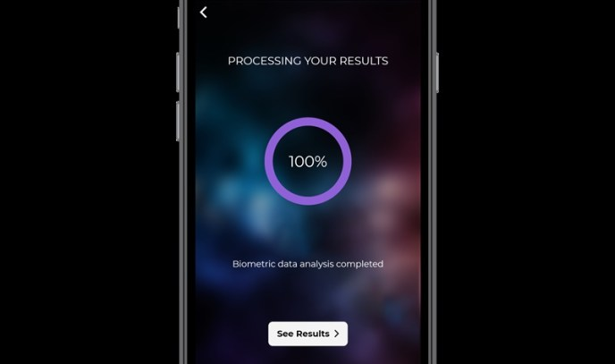 processing_advanced-biometric-algorithm