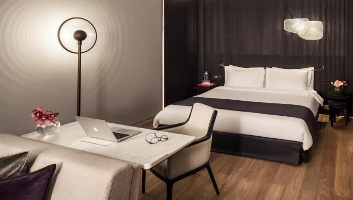 Hotel-Lutetia-Room