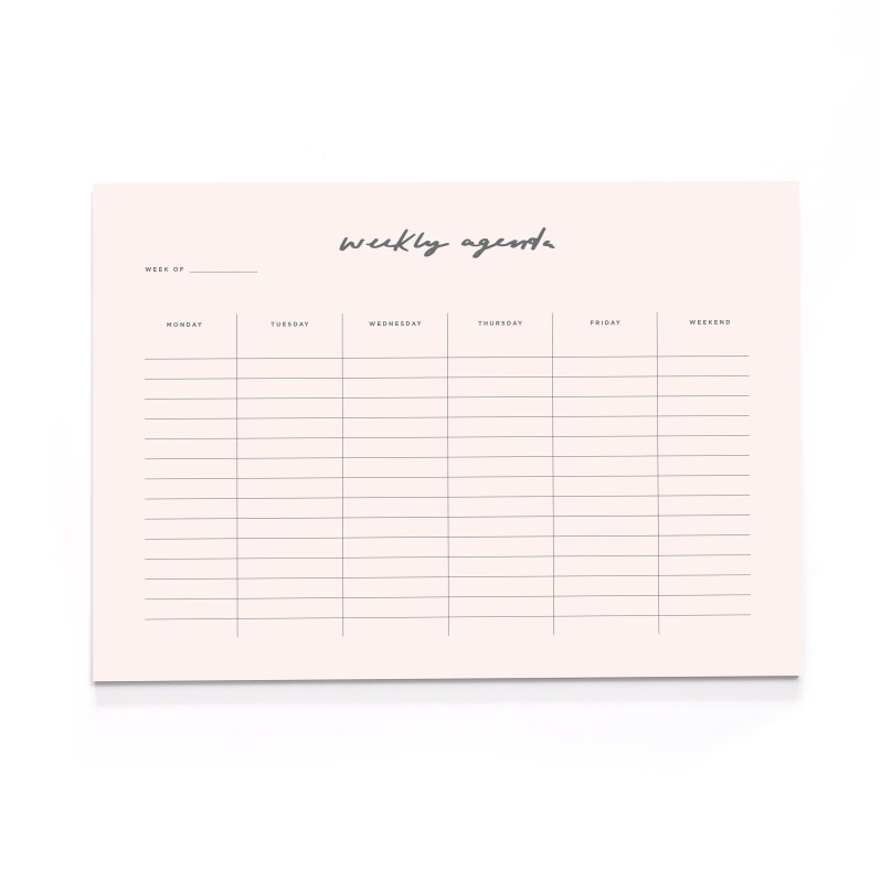 a4-wall-planner-notes-blush2
