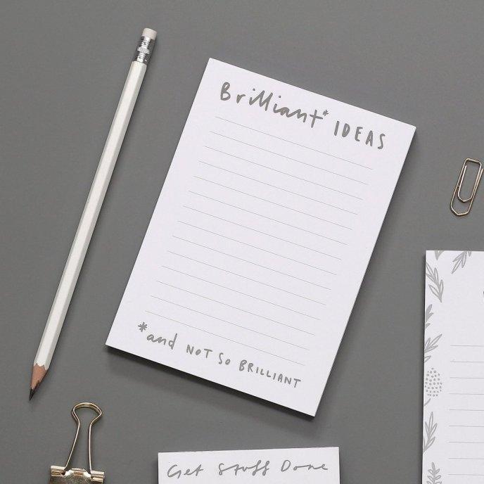brilliant-ideas-notepad-2_1024x1024