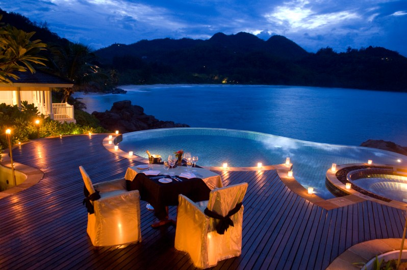 Seychelles Crédito Banyan Tree Seychelles.jpg