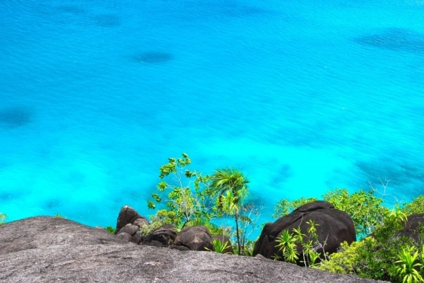 5 reasons to make Seychelles your holiday destination this Summer