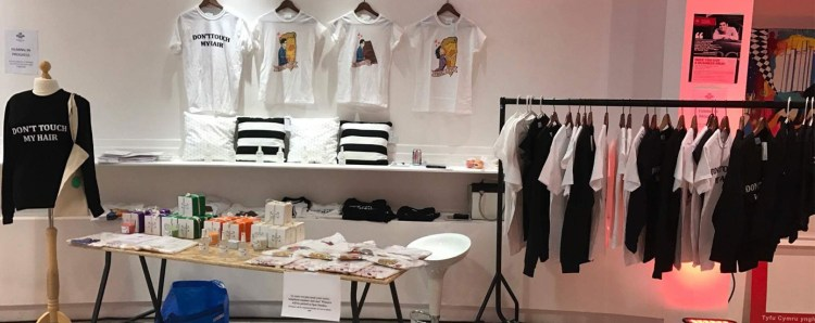 Meet The Business # 22: Anaphase Store