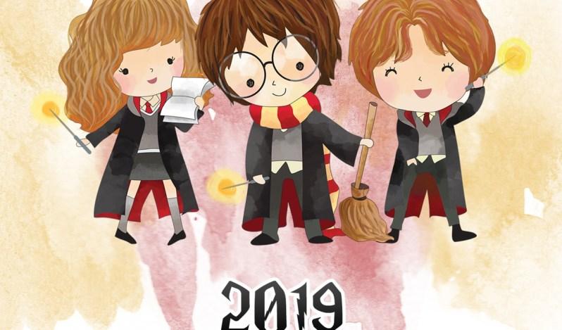 harry potter.calendar.jpg