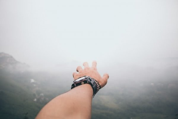arm-watch-hand.jpg