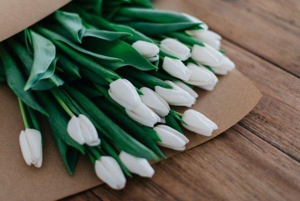flora-flower-bouquet.jpg