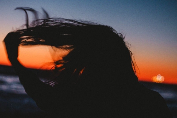 sunrise-hair-sunset.jpg