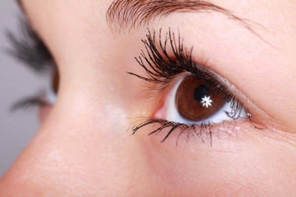 close-up-of-woman-s-eyes-with-reflections.jpg