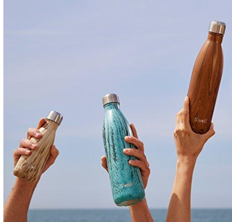 reusable bottle.jpg