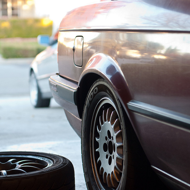 tyres and car.jpg