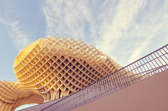 architectural-architectural-design-architecture-1143416.jpg