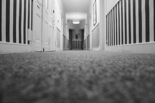 6 Top DIY Carpet Maintenance Tricks