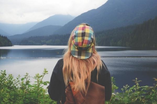 Best Sustainable Summer Destinations