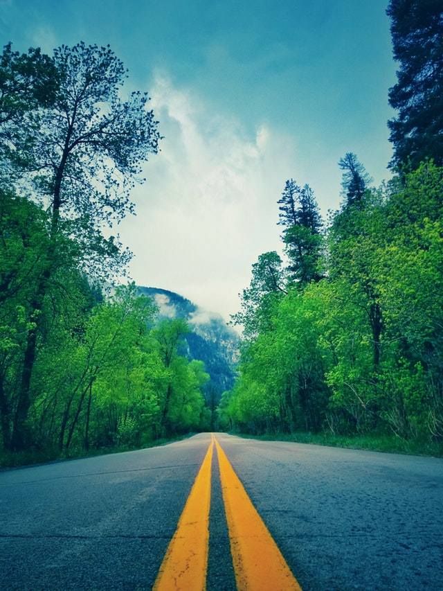 Ultimate Road Trip Checklist for a Safe Car Journey