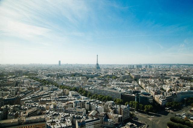 aerial-shot-bird-s-eye-view-buildings-510856.jpg