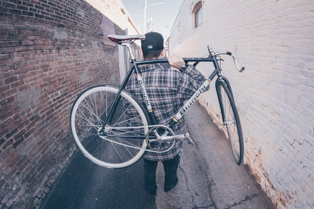 bicycle-brick-walls-carry-990427.jpg