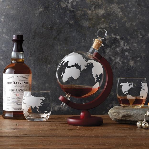 bottle whiskey 2.jpg
