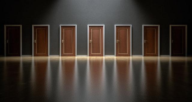 change-choices-choose-277615.jpg