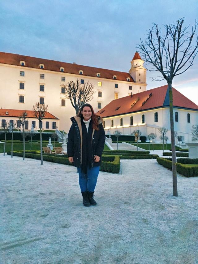 Kristina Bratislava.JPG